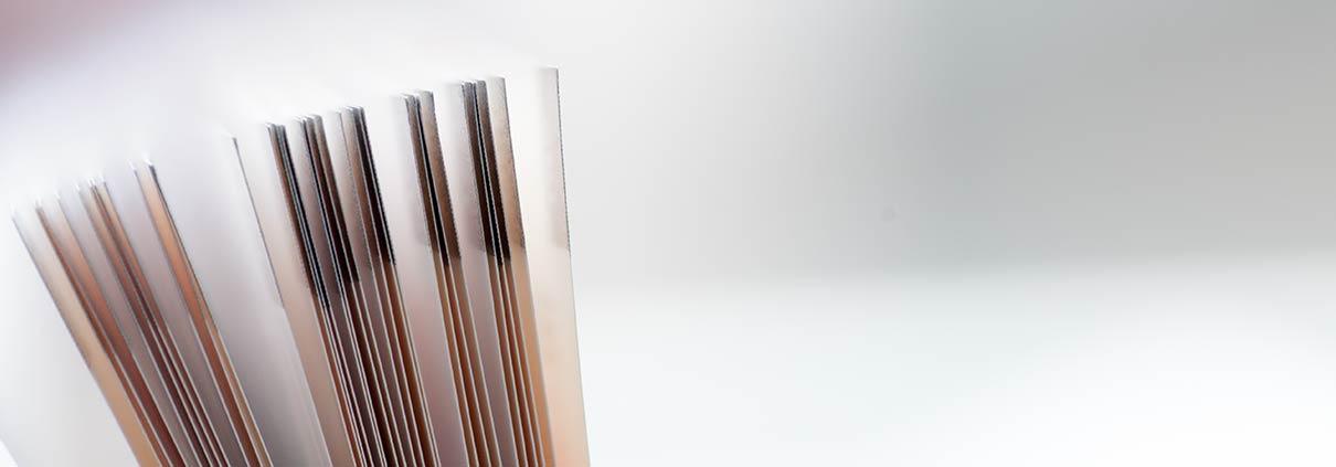 fonsscatens tcm bedarf online kaufen. Black Bedroom Furniture Sets. Home Design Ideas