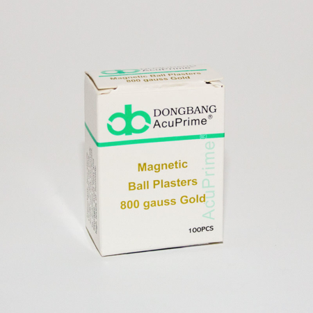 fons-scatens-dong-bang-magnetic-ball-plasters-800-gauss-gold